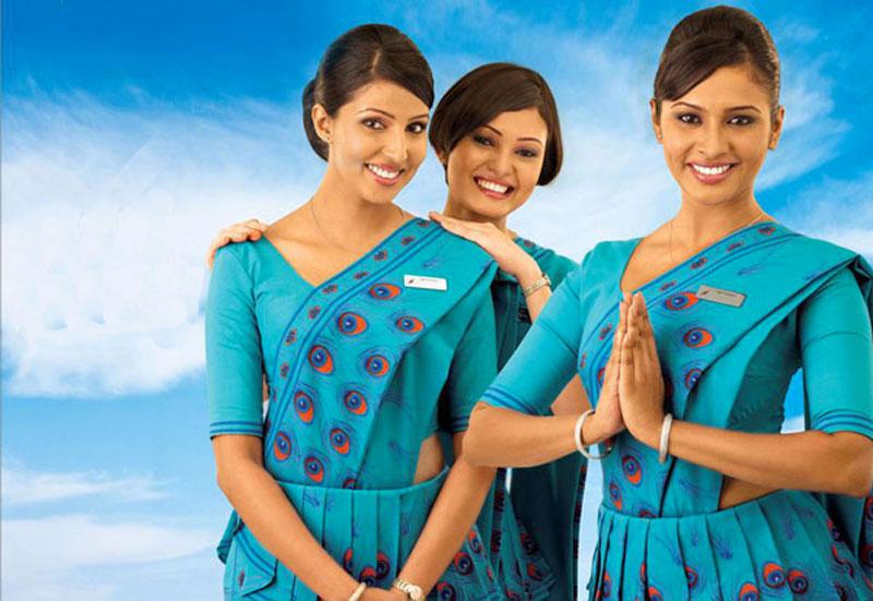 srilankan5